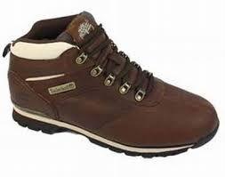 """Résultat de recherche d'images pour """"guide boots homme"""""""