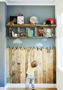 wooden Pallets Crafts ideas-2 (2)