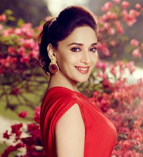 Madhuri Dixit - Beauty Secrets