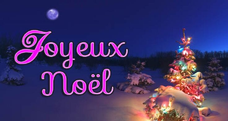 Merry Christmas HD Pictures and Photos free download in French - http://www.welcomehappynewyear2016.com/merry-christmas-hd-pictures-photos-free-download-french/ #HappyNewYear2016 #HappyNewYearImages2016 #HappyNewYear2016Photos #HappyNewYear2016Quotes