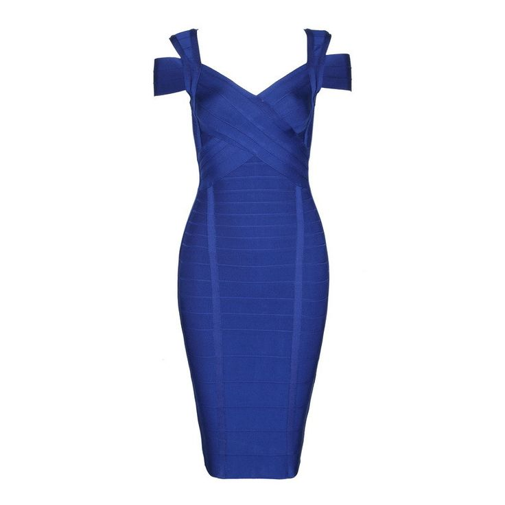 27 best evening dresses cocktails club prom images on