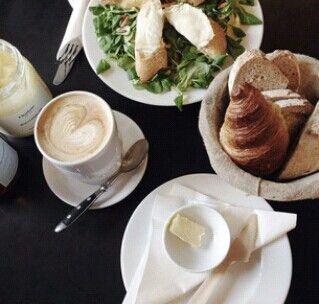 Breakfast ㅣㅇㄴㅇ ㅣ