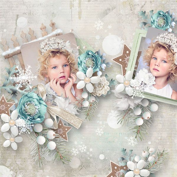 """Winter Lights"" by Pat's Scrap - 20 % sur le kit, - 30 % sur la collection http://digital-crea.fr/shop/index.php?main_page=index&cPath=155_489&zenid=f3f5dd363c40c1f8a6b0aaa5fc4f393a  Patsscrap_Templates_Sunday_Morning3  http://digital-crea.fr/shop/index.php?main_page=product_info&cPath=155_489&products_id=26098  photo Irina Grishina use with permission"