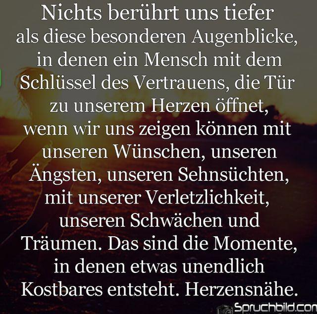 437 Best Images About Liebe On Pinterest Deutsch