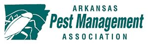 """Arkansas Pest Management Association works to increase awareness of our members' services among consumers and promotes professionalism among members. Our Goals include: promoting a higher level of professionalism in the industry through education and networking; effectively representing members and our industry to regulators, legislatures, and consumers; and increasing the pest management market in Arkansas."" http://arkpestmanagement.com"