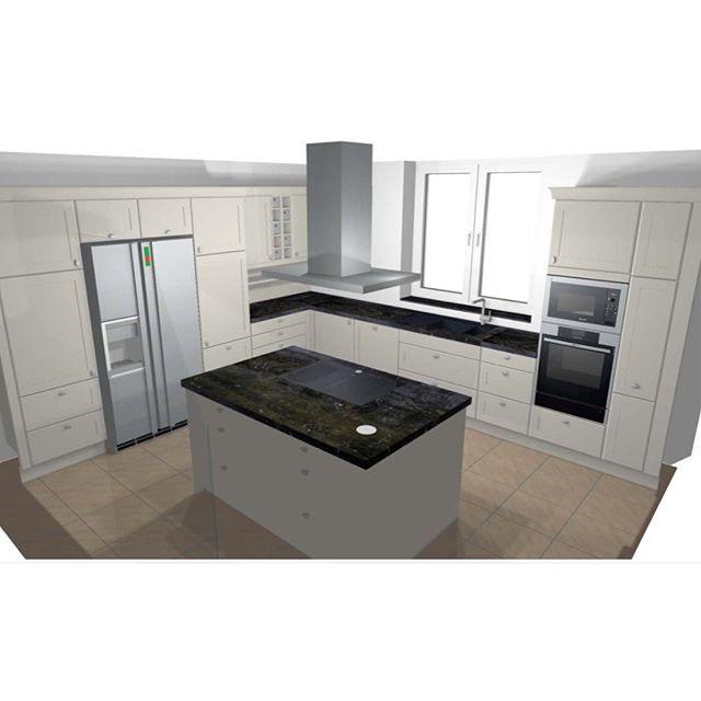 26 best Küche images on Pinterest Modern kitchens, Kitchen - moderne modulare kuche komfort
