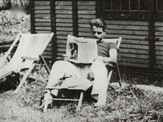 Image result for hans scholl