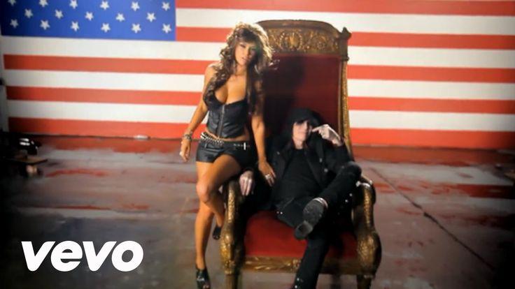 Pop Evil - Boss's Daughter ft. Mick Mars Music video by Pop Evil performing Boss's Daughter. 2012 Entertainment One U.S. LP