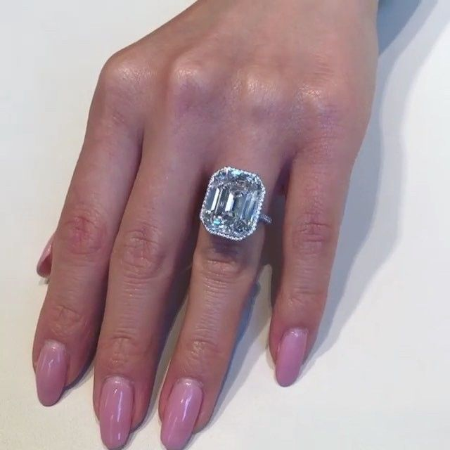 Pin On Just Rings