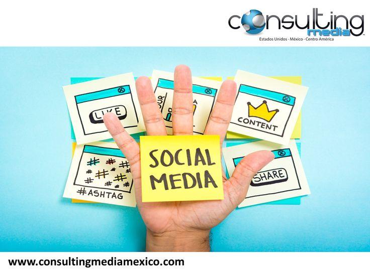 Existen varios tipos de redes sociales. SPEAKER MIGUEL BAIGTS. Las redes sociales genéricas son las más numerosas y conocidas; Facebook, Instagram, Google+ y Twitter son algunos ejemplos. Están las Redes sociales profesionales en donde sus miembros están relacionados laboralmente y sirven para conectar compañeros o para la búsqueda de trabajo como lo es LinkedIn y las Redes sociales verticales o temáticas, las cuales están basadas en un tema concreto. Pueden relacionar personas con el mismo…