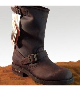 11 best cafe racer boots sendra images on pinterest | boots, café