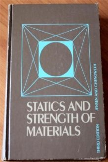 19 best elearning software solutions for civil engg images on statistics and strength of materials 978 0070324725 alfred e jensen mcgraw fandeluxe Gallery
