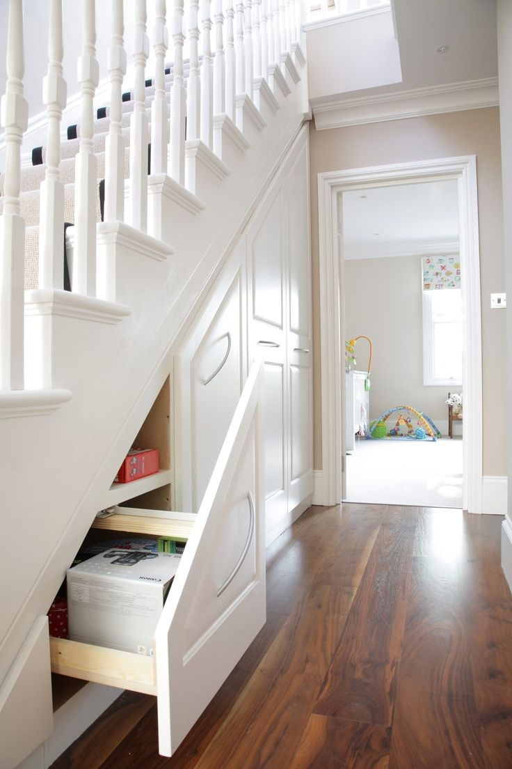 Stair Renovation Solutions Best 25 Under Stairs Storage Solutions Ideas On Pinterest