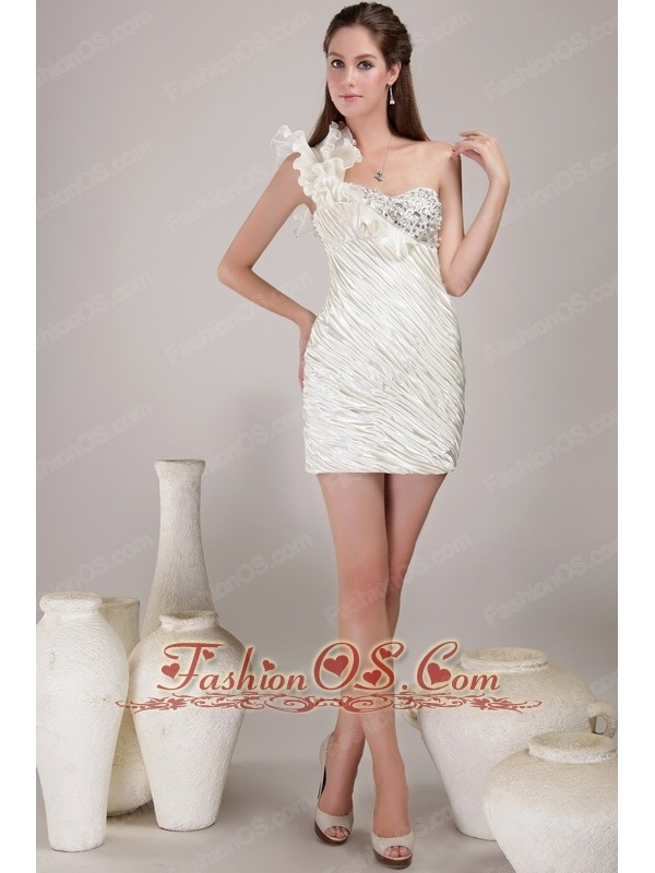 1000  images about Prom Dress Under 100 on Pinterest - Cheap short ...