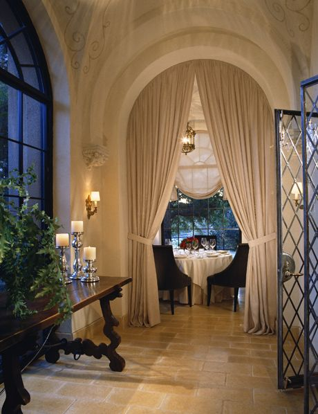 15 best Most Romantic Hotels in DallasFt Worth images on