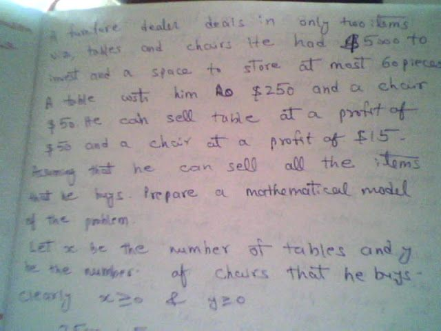 Essay on holi in hindi for class 6th image 2