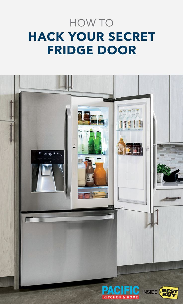 Uncategorized Where Is The Best Place To Buy Kitchen Appliances 90 best images about kitchen on pinterest samsung ranges and find this pin more kitchen
