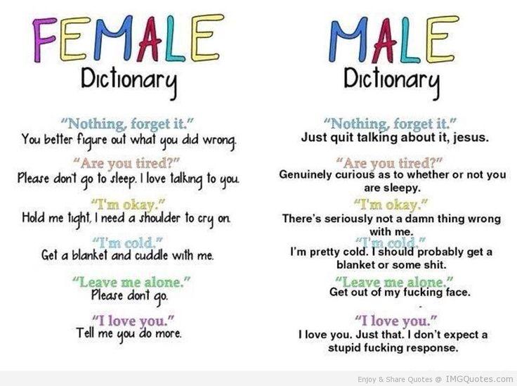 Afbeeldingsresultaat voor niet loslaten van  ex-vrouwen quotes