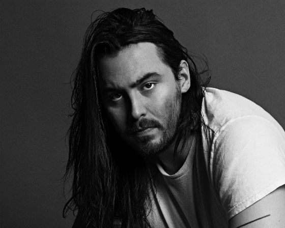"Ask Andrew W.K.: ""I'm Contemplating Suicide"": a thoughtful and profound letter to a fan contemplating suicide."