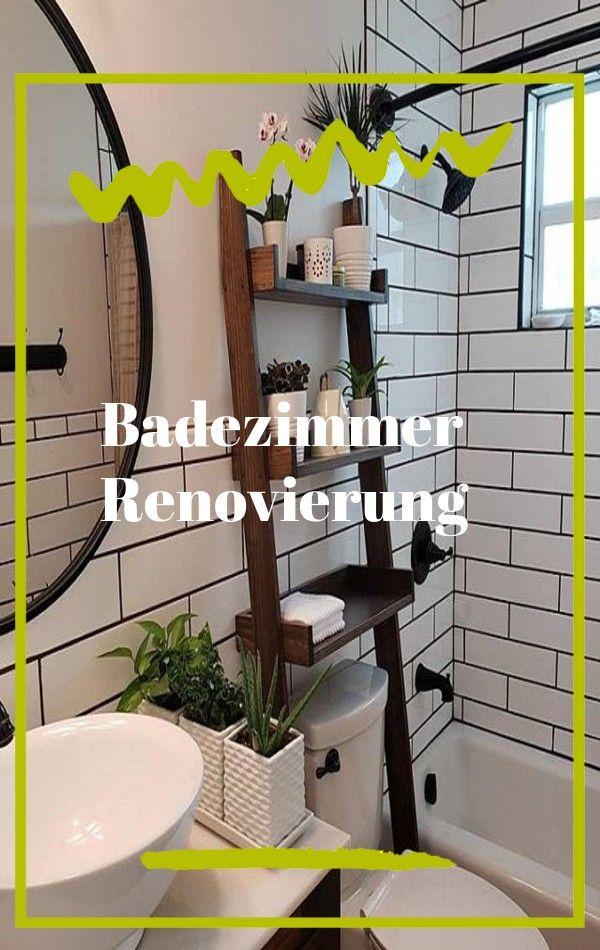 Schone Ideen Und Designs Fur Badezimmer Mit Bauernhausmotiven Entdecken Sie Einige Der Besten In 2020 Bathroom Color Schemes Small Toilet Design White Bathroom Colors