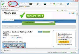 Le malware Mipony Download Manager est un adware précaire qui inondé votre système avec de