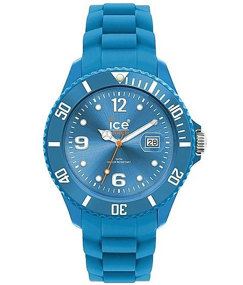 Ice Watch Sili Watch