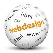We treat the specifications and guidelines provided by clients as chief materials to design and develop websites.