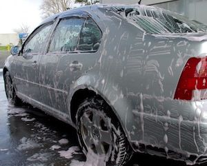 33 best the emzone blog images on pinterest winter car car carpet car detailing and car cleaning blog post written by emzone for the car experts solutioingenieria Choice Image