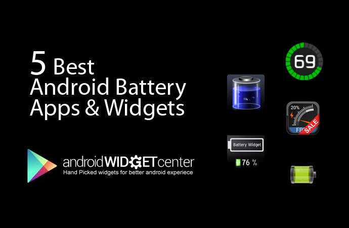 Download from here Android battery: http://offerhits.com/5K
