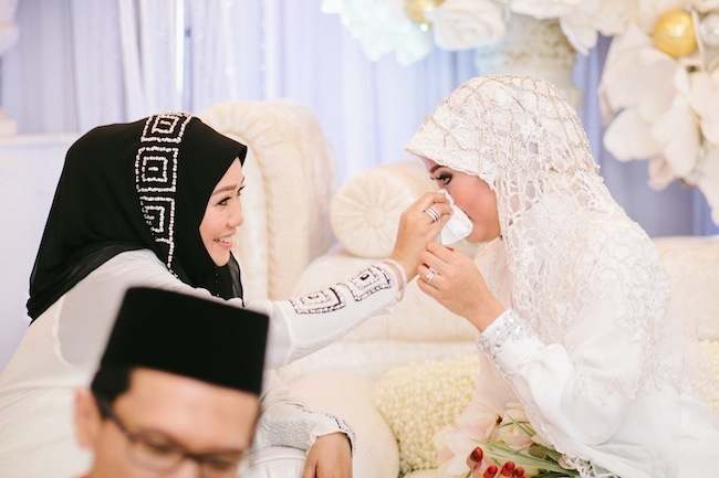 http://bak.my/page/3/ malay wedding IMG_2101