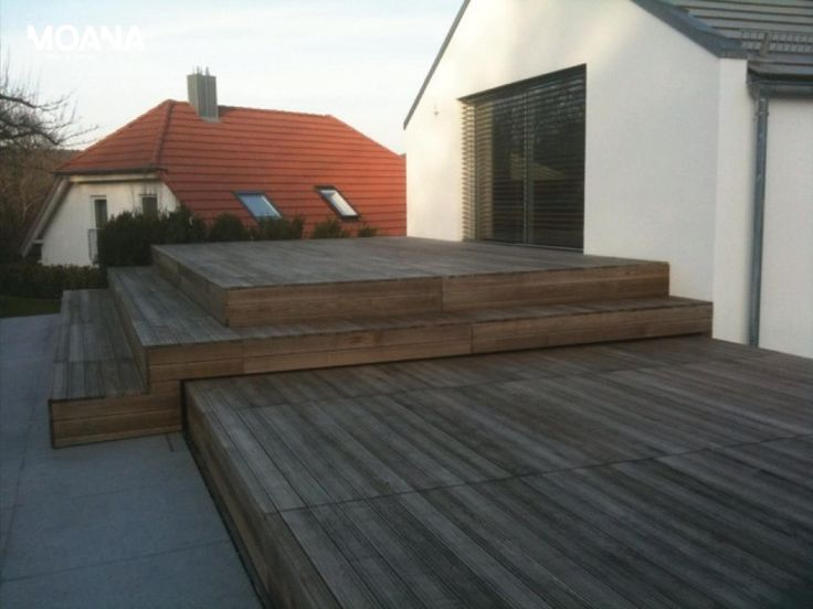 1000 images about moana pool cover on pinterest - Covering a swimming pool with decking ...
