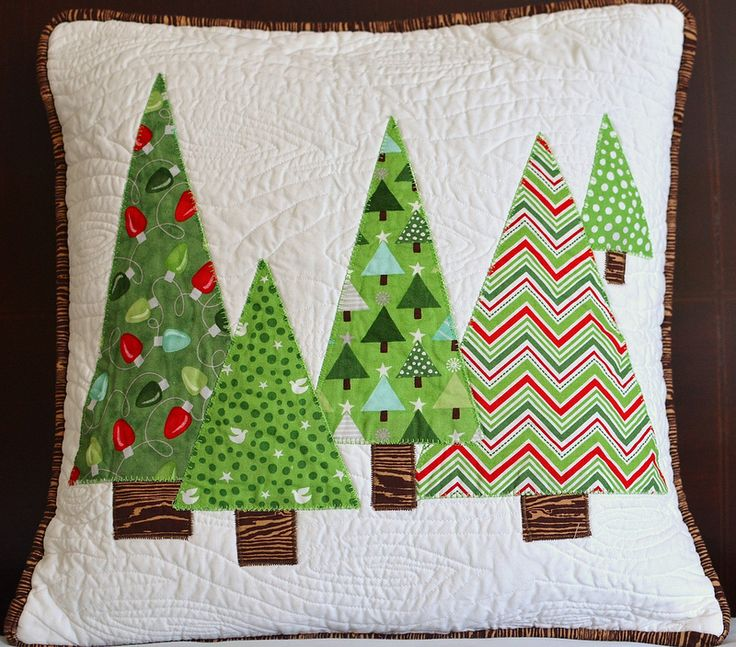 xmas pillow More & Best 25+ Christmas cushions ideas on Pinterest | Christmas pillow ... pillowsntoast.com