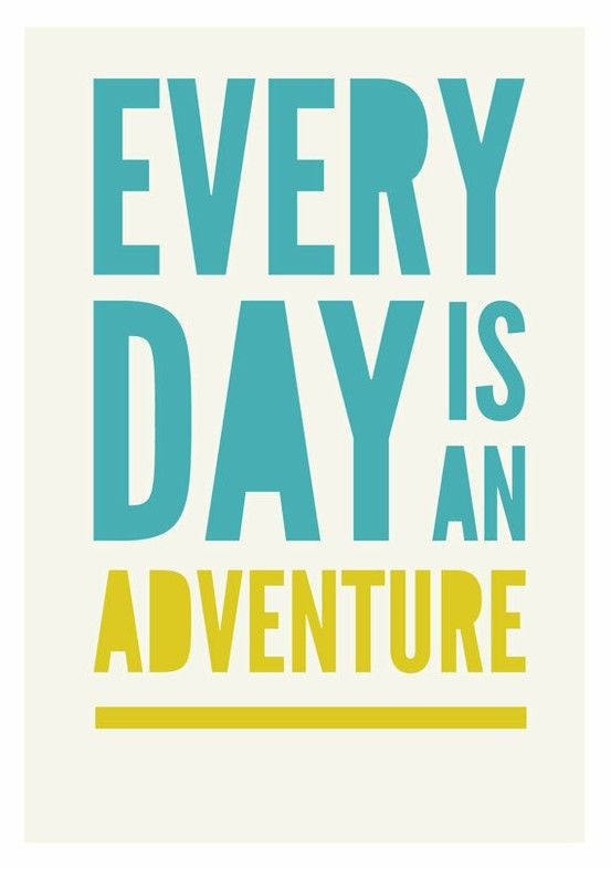 ...when you travel.: Life Quotes, Adventure Prints, New Adventure, Rollers Coasters, Adventure Quotes, Living Life, Life Mottos, Daily Motivation, Inspiration Quotes