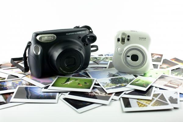 Fuji instax - me want somedayInstax 210, Fujifilm Instax210, Instax Cameras, Fuji Instax, Instax Film, Instant Camera, Photos Op, Instax Wide, Amazing Photos
