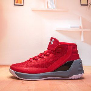c42c912e7aab ... canada mens under armour curry 3 red steel msv 1269279 600 basketball  shoes 0205c 12bd8