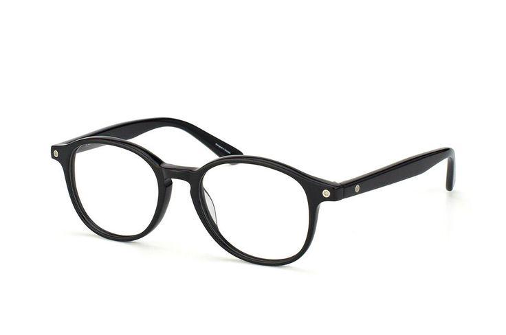 C/O Eyewear O'Sullivan OS1 1990SEK http://www.lensstore.se/glasogon/c_o_eyewear_o%27sullivan_os1-7147