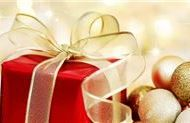 Top 10 Chicagoland Holiday Gift Ideas at Pheasant Run Resort. Golf, Spa, Dining, Entertainment, Theater, Comedy... something for everyone on your list. And a gift card bonus for you! #holidays #holidayshopping #holidayshoppingguide #gifts #holidaygiftguide #holidaygift #holidaygiftidea #holidaygiftguide2017