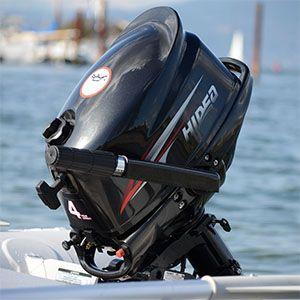2 & 4 -Stroke Outboard Range - 2 Year Warranty...2-Stroke Outboard Range, Price :  $799 upto $6,200