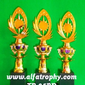 Pengrajin Piala di Sidoarjo, Jual Trophy Murah, Jual Piala Murah   Alfa Trophy   Distributor Trophy Murah