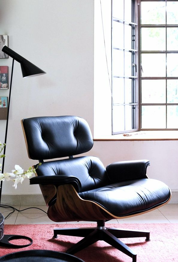 Eames Interior Design best 20+ eames lounge chairs ideas on pinterest | eames, vitra