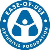 Acorn Stairlifts Is Officially The FIRST Stairlift Company To Earn The Prestigious Ease-of-Use Commendation From The Arthritis Foundation. | Stairlift News