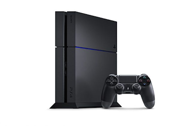 Sony Unveils Their 1TB Ultimate Player Edition PS4, Good News For Gamers in South Africa! http://digitalstreetsa.com/sony-unveils-their-1tb-ultimate-player-edition-ps4-good-news-for-gamers-in-south-africa/