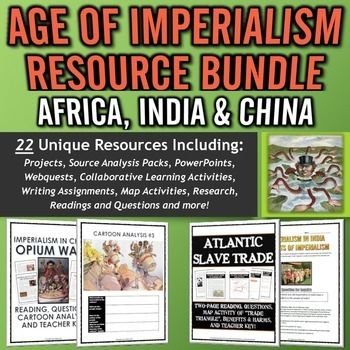 a history of the imperialism in india Learn and global history imperialism india with free interactive flashcards choose from 500 different sets of and global history imperialism india flashcards on quizlet.