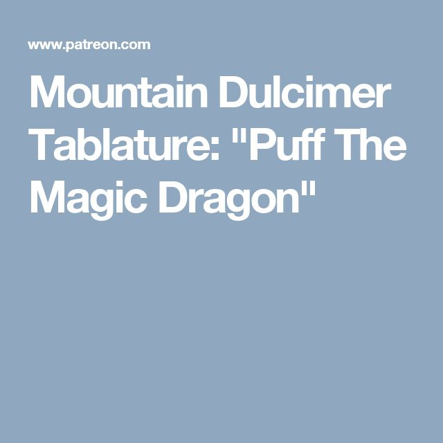 Best 25+ Dulcimer tablature ideas on Pinterest