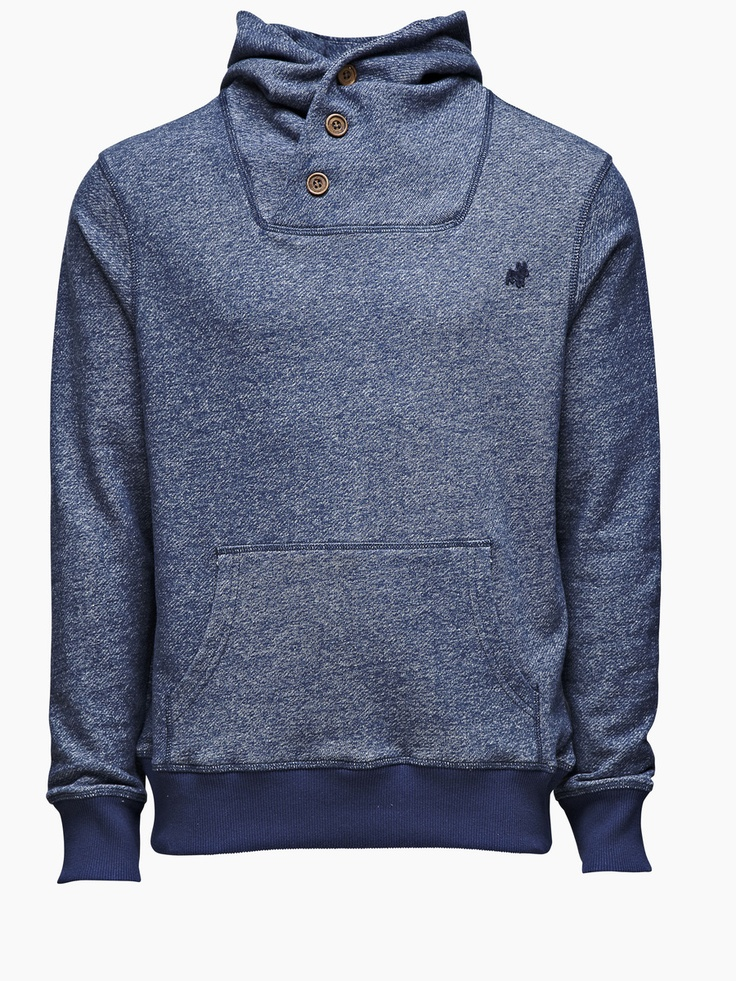 Die Sweat, DRESS BLUE