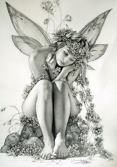 faerie. http://plombieragde.artisanpaschermontpellier.com/