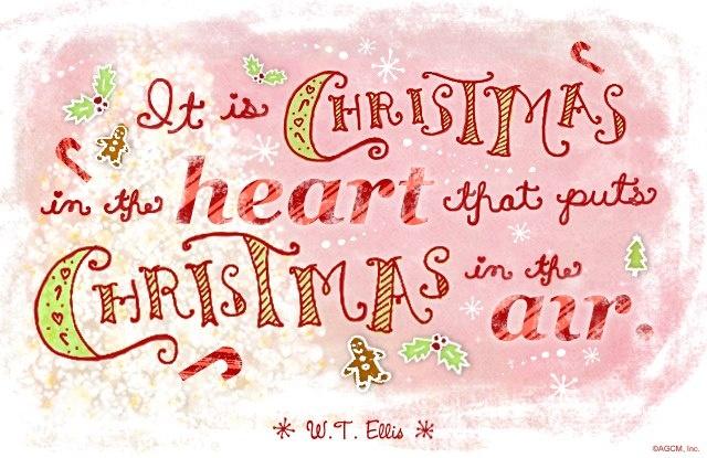 Best 25 Merry Christmas Greetings Ideas On Pinterest: 25+ Unique Merry Christmas Wishes Quotes Ideas On