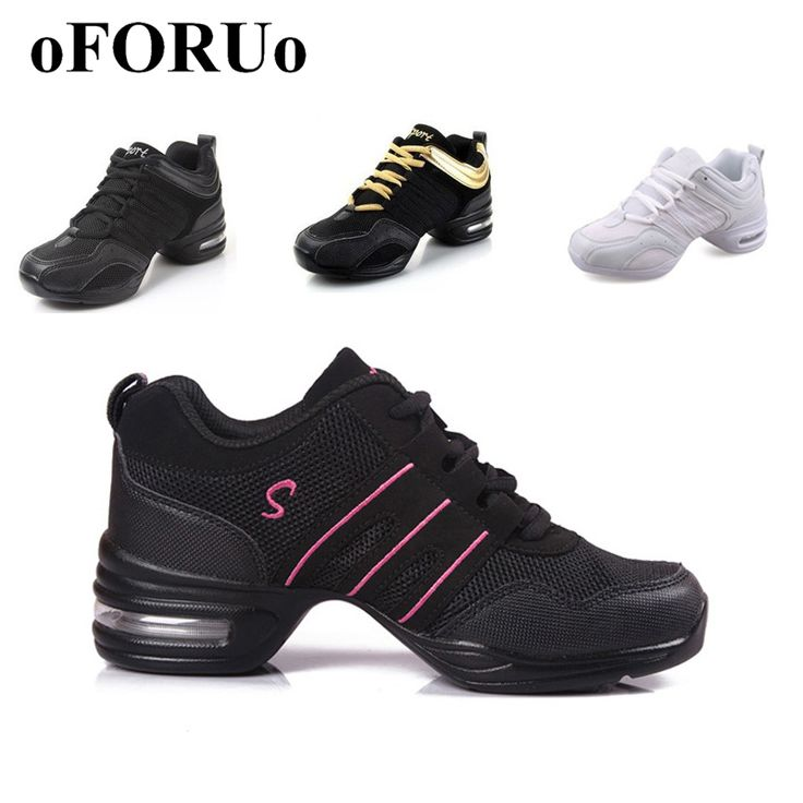 2017 Sports Feature Soft Outsole Breath Dance Shoes Sneakers For Woman Practice Shoes Modern Dance Jazz Shoes Discount *** Nazhmite na izobrazheniye, chtoby rassmotret' bol'she detaley.
