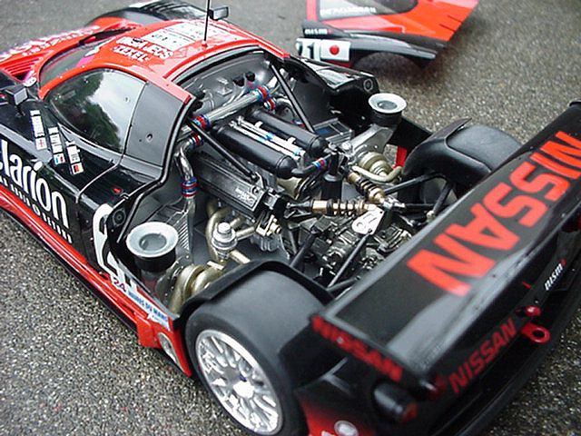 Best Nissan Racing Images On Pinterest Nissan Cars And Race