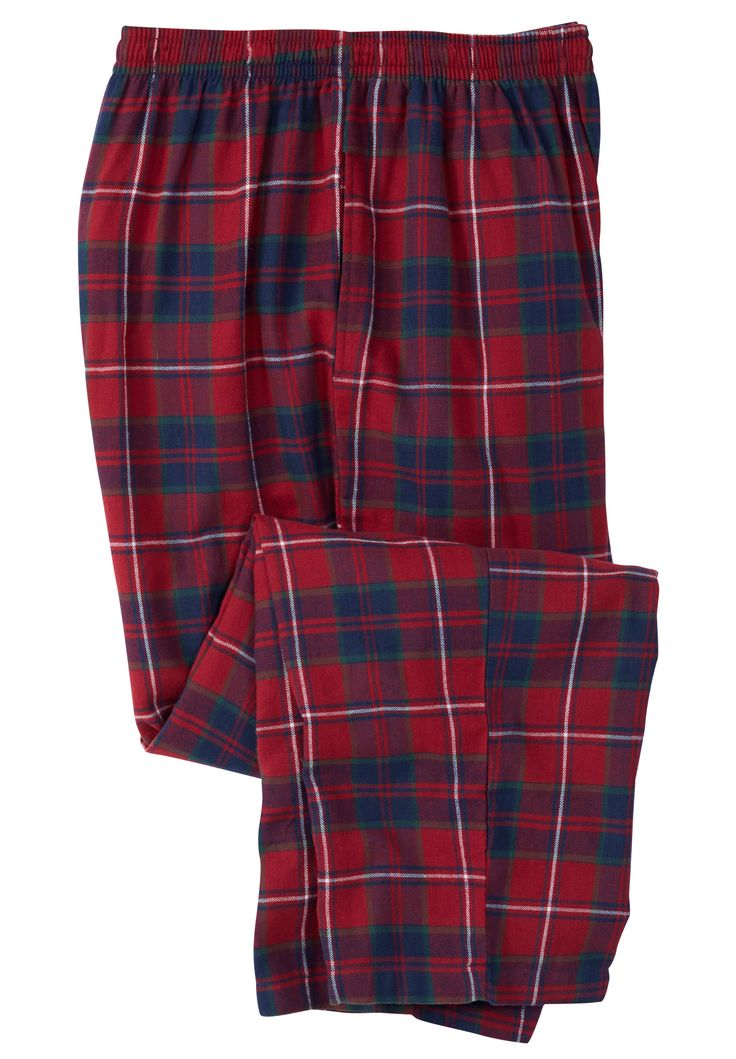 17 best images about manomine on pinterest plaid flannel for Athletic cut flannel shirts